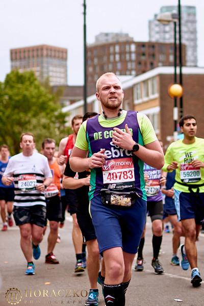 London Marathon 2019 _0071718.jpg