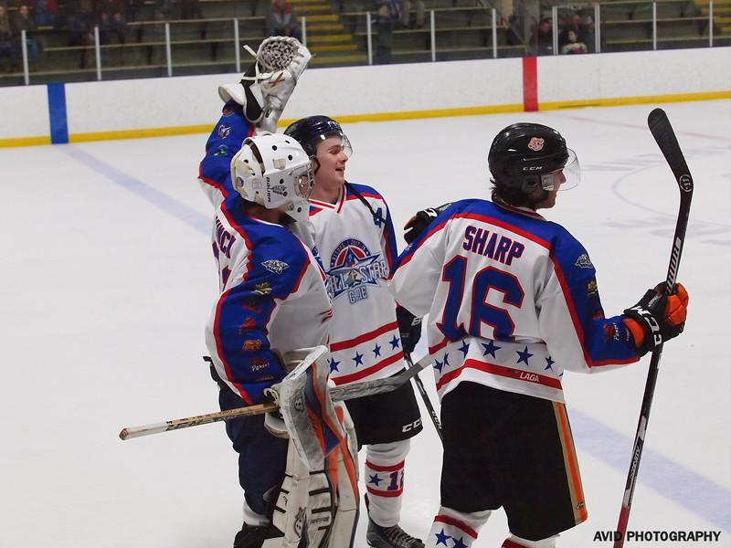 Heritage Junior Hockey League All Star Game 2018 (379).jpg