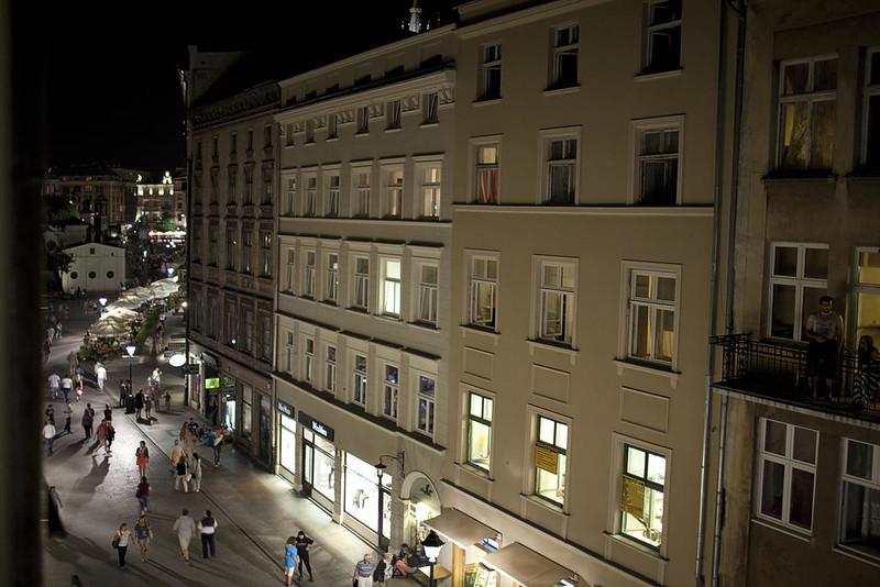 hotel-jan-krakow3.jpg