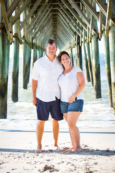 Family photography Surf City NC-250.jpg