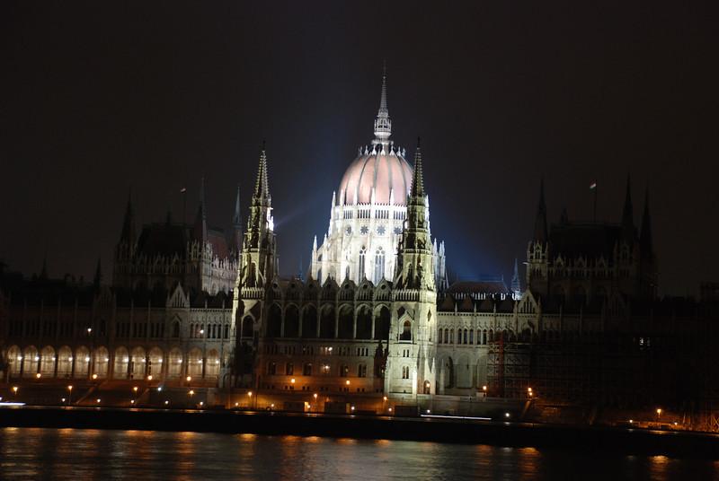 Vienna_069.JPG