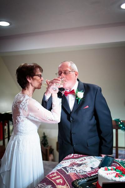 Krocke Wedding-179.jpg