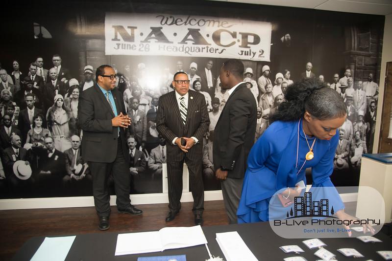 NAACP 2018 logo46.jpg