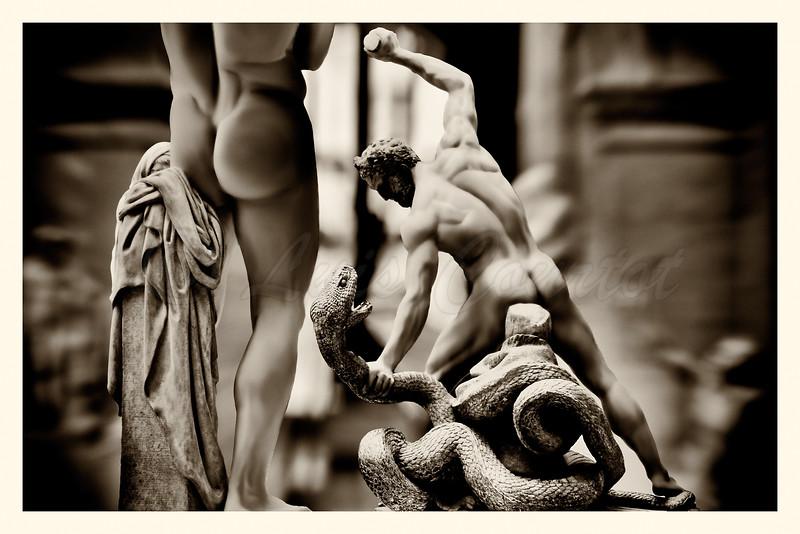 20150624_Louvre musée_0167 BW.jpg