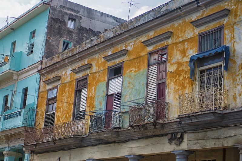 Cuba_-72.jpg