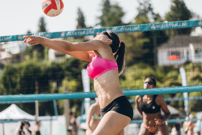 20190803-Volleyball BC-Beach Provincials-Spanish Banks- 123.jpg
