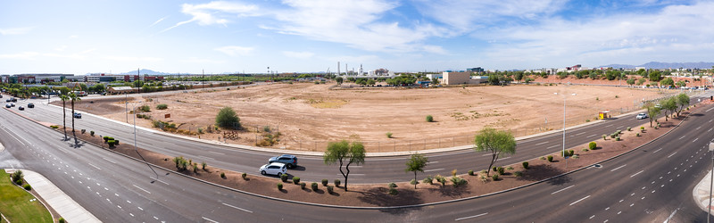 Chandler blvd and 101_40ft N_facing_S_-6.jpg