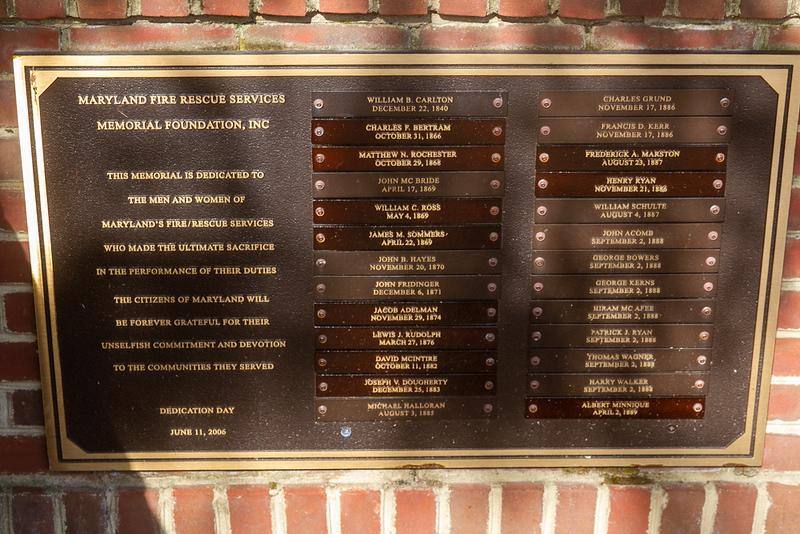 2021-08-14-maryland-memorial-mjl-008.JPG