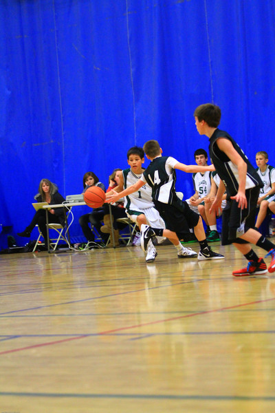aau basketball 2012-0236.jpg