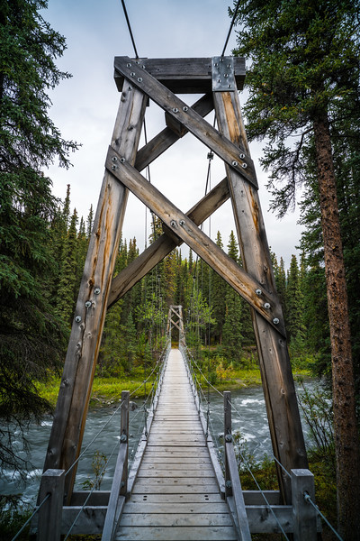 Denali National Park Backpacking - 0073.jpg
