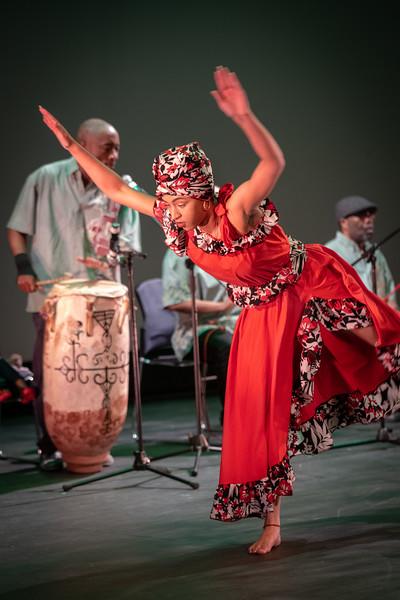 Latin Dance Fiesta-5.jpg