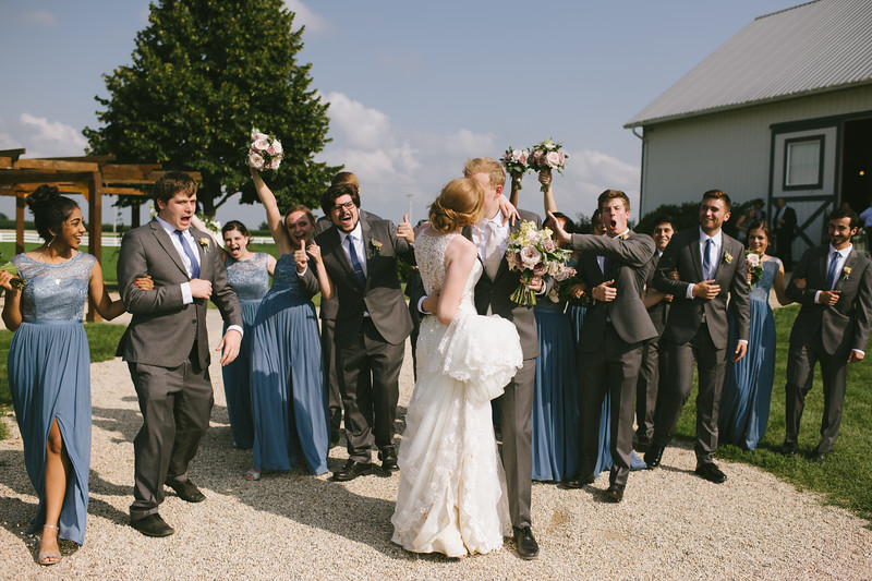 2018-megan-steffan-wedding-483.jpg