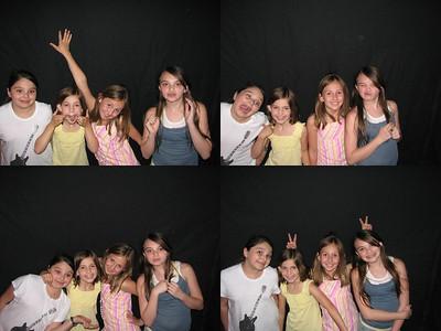 Wasco Elementary Fun Fair May 16th, 2008