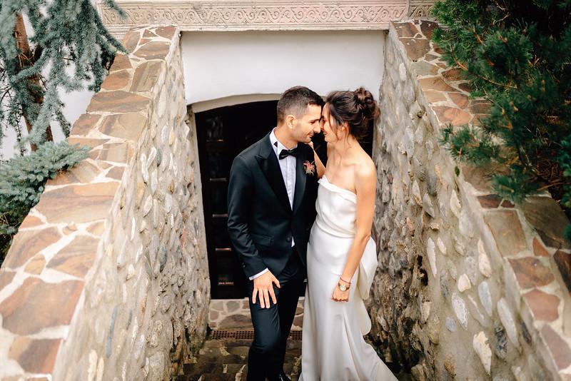 Nunta Conacul lui Maldar-207.jpg