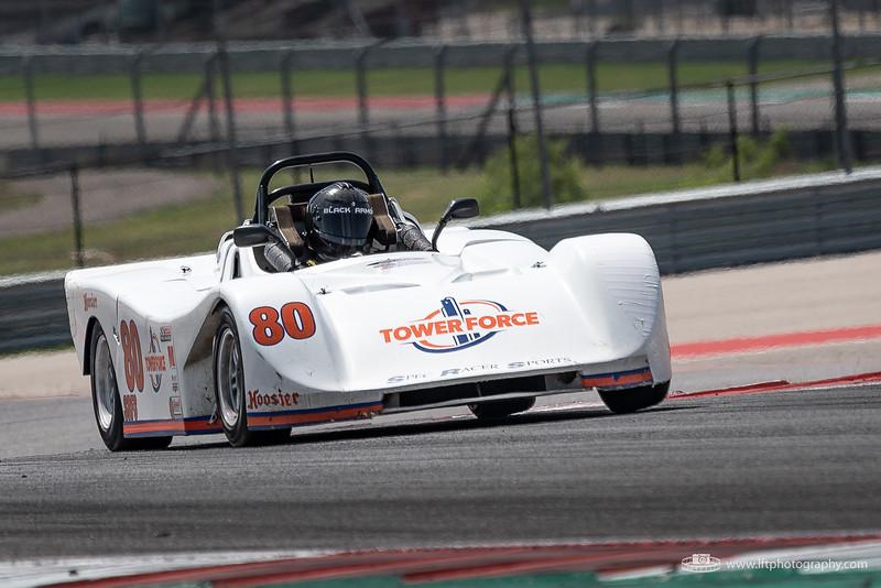 SCCA LSGP-167.jpg