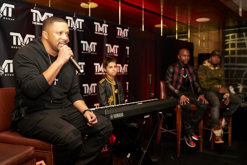 TMT Music 191.jpg