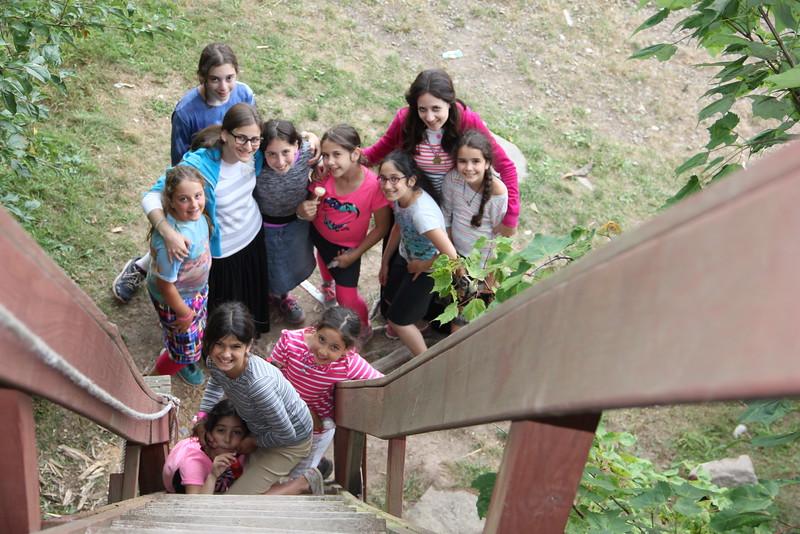 kars4kids_thezone_camp_GirlsDivsion_GroupPhotos (16).JPG