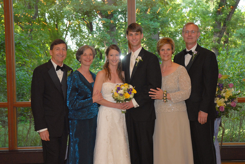 BeVier Wedding 385.jpg