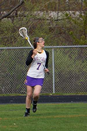2014 lacrosse - young womens