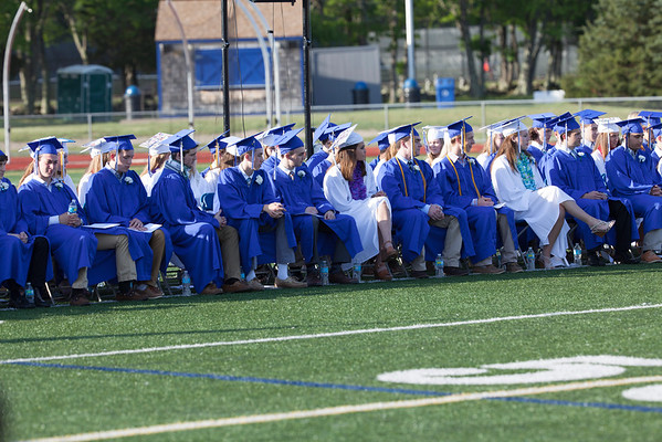 16-06-02 Graduation