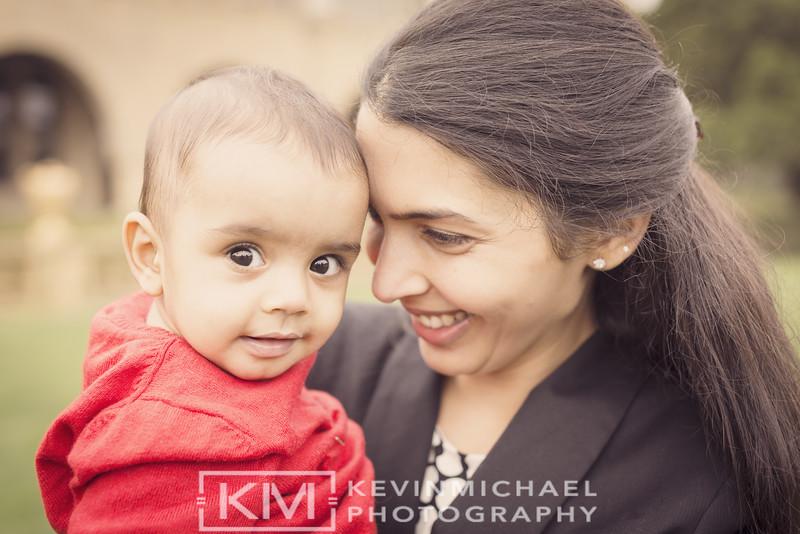 Venkat-Family-28.jpg