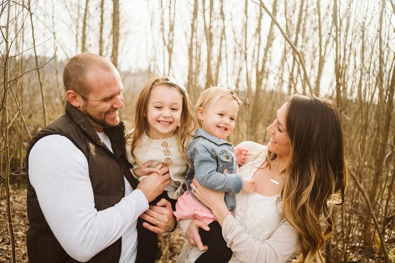 Oiseth Family March 2019-4.jpg