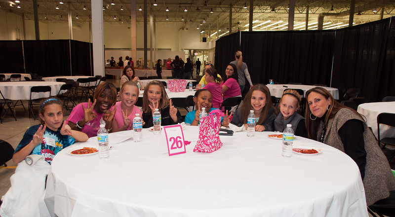 Gives 2012_Girl Scouts-5606.jpg