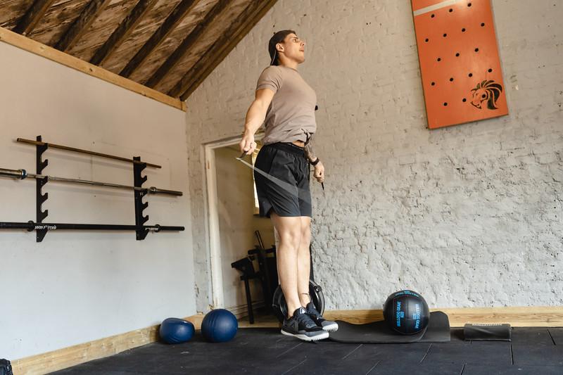 Drew_Irvine_Photography_2019_May_MVMT42_CrossFit_Gym_-325.jpg