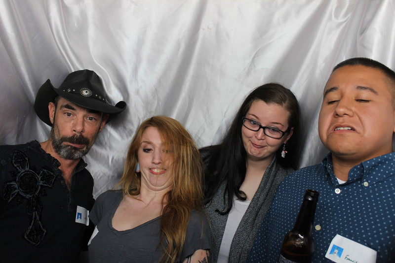 PhxPhotoBooths_Images_365.JPG