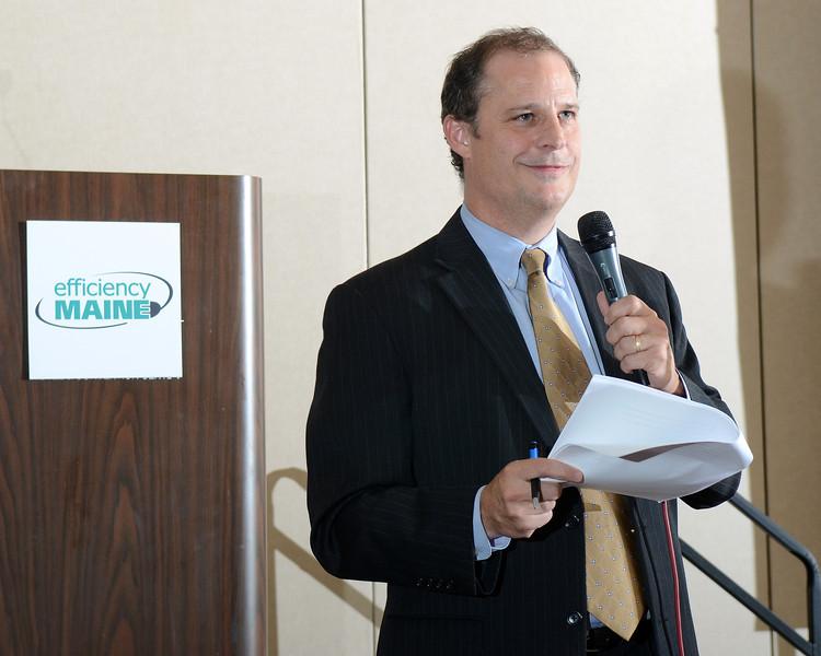 2013Efficiency Maine awards 300dpi