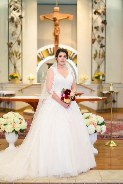 0738-Trybus-Wedding.jpg