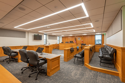 Manns Woodward- Cecil County Courtroom CR3 9-21-20