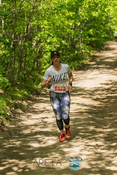 Plastiras Lake Trail Race 2018-Dromeis 10km-248.jpg