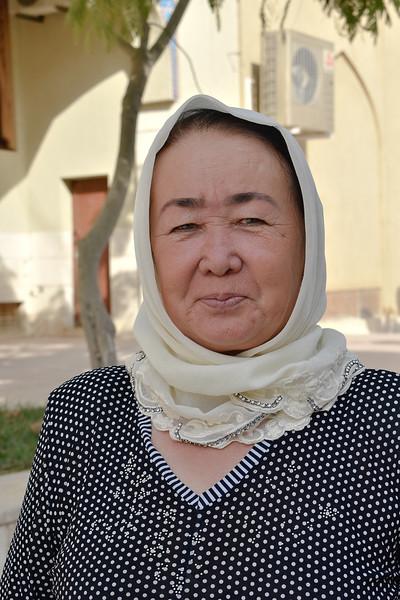 Usbekistan  (404 of 949).JPG