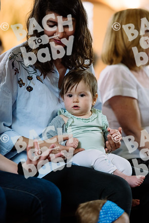 © Bach to Baby 2017_Alejandro Tamagno_Muswell Hill_2017-07-20 014.jpg