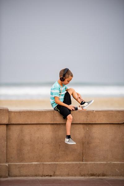 San Diego Skateboards 2020-5803.jpg
