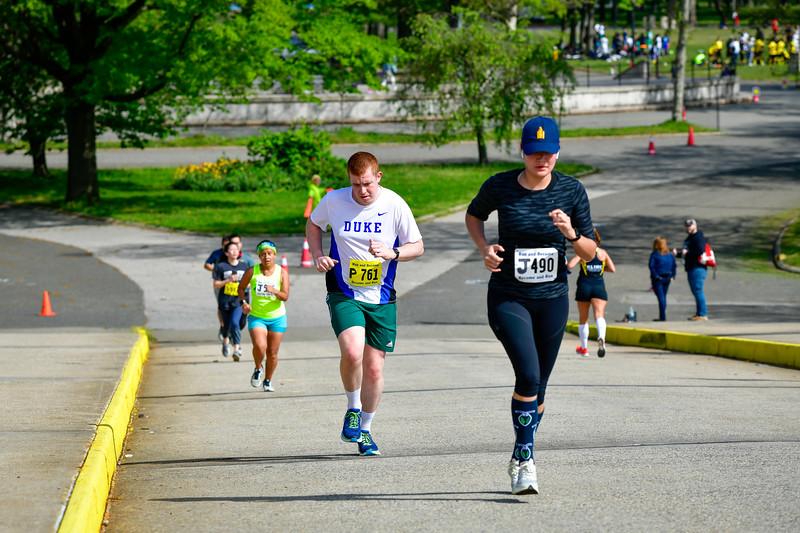 20190511_5K & Half Marathon_197.jpg