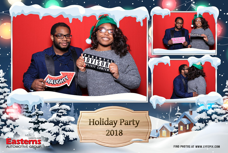 eastern-2018-holiday-party-sterling-virginia-photo-booth-225400.jpg