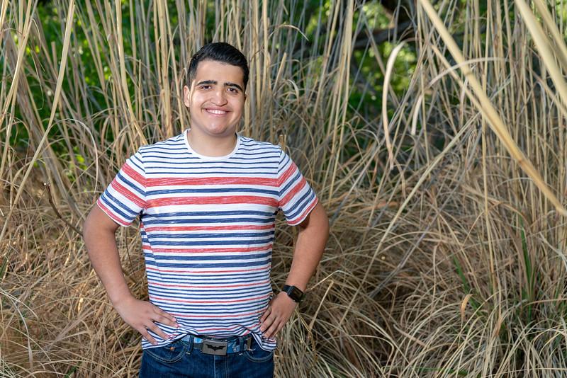 Jared Senior Picture-5.jpg