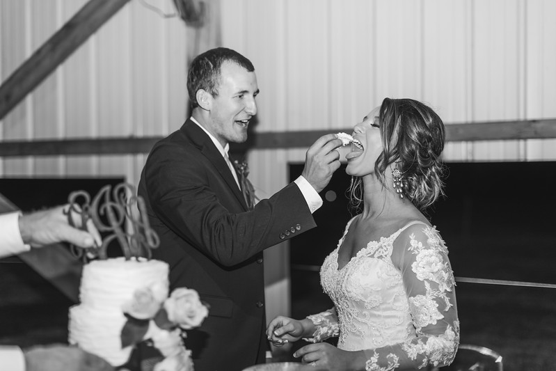662_Aaron+Haden_WeddingBW.jpg