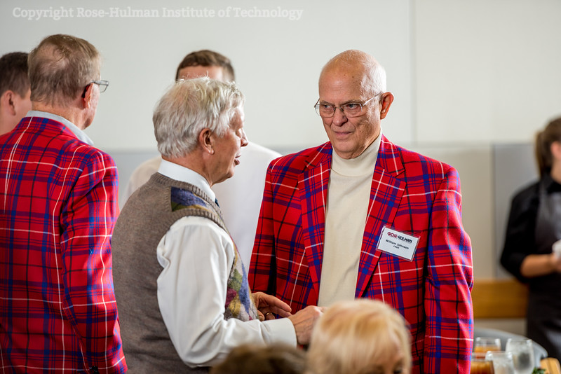 RHIT_Homecoming_2016_Heritage_Society_Luncheon-10967.jpg