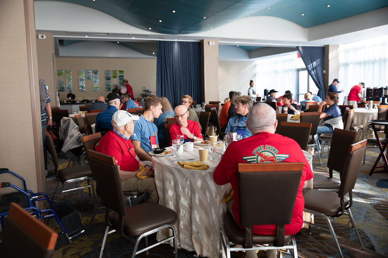 2019 May Puget Sound Honor Flight WWII  (4 of 6).jpg