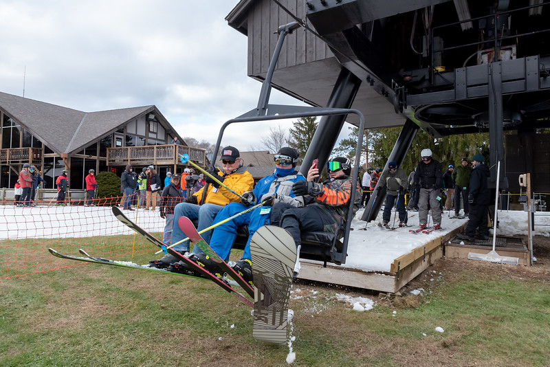 Opening-Day_11-22-19_Snow-Trails_Mansfield-OH-71010.jpg