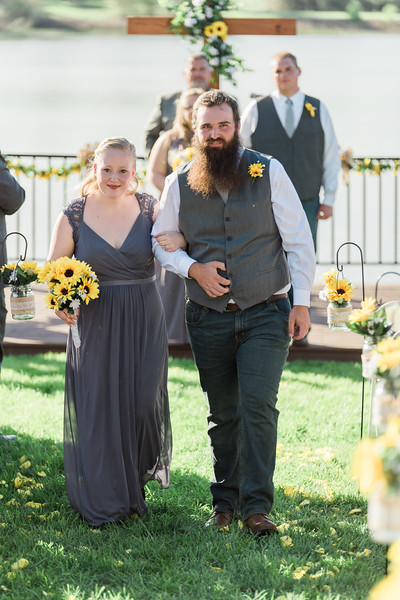 ELP0224 Sarah & Jesse Groveland wedding 2184.jpg