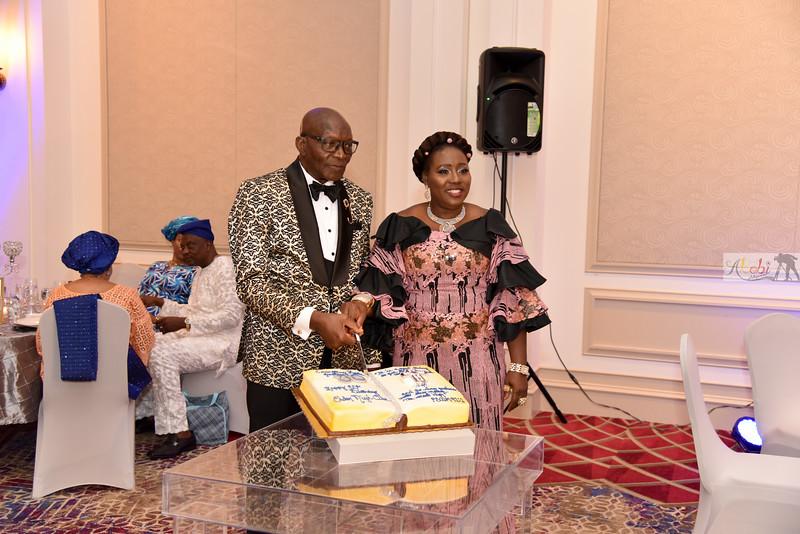Elder Niyi Ola 80th Birthday 1349.jpg