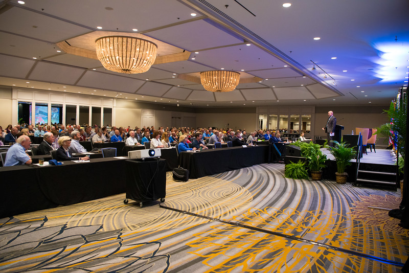 DCUC Confrence 2019-337.jpg