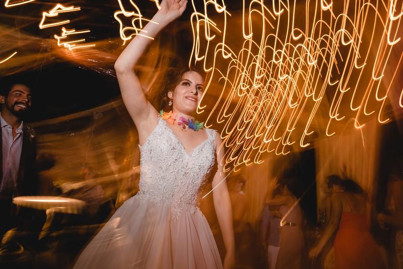 M&O ( boda Corregidora, Qro )-904.jpg