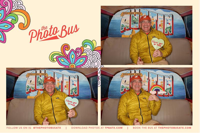 photo-bus-32.jpg