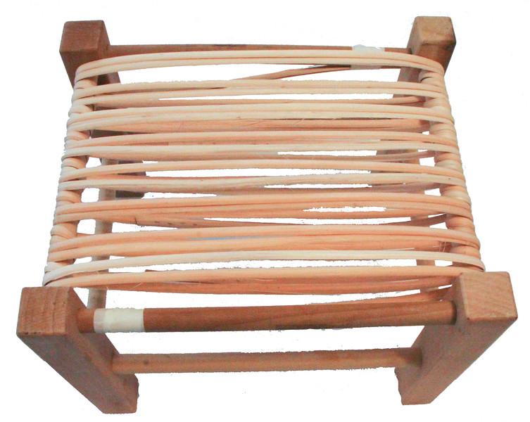 porch weave-6.jpg