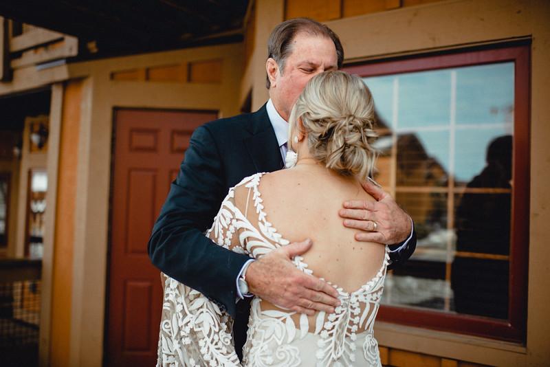 Requiem Images - Luxury Boho Winter Mountain Intimate Wedding - Seven Springs - Laurel Highlands - Blake Holly -445.jpg